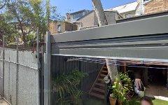 154 Lawson Street, Redfern NSW