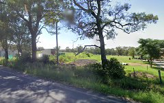 2320 Silverdale Road, Silverdale NSW
