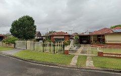 18 Payton Street, Cabramatta NSW