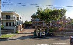 123 Hughes Street, Cabramatta NSW