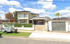 77 Batt Street, Sefton NSW