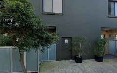 21/52 Renwick Street, Redfern NSW