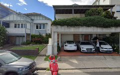 144 Ramsgate Avenue, Bondi Beach NSW