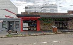 266 Homebush Road, Strathfield NSW