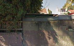 62 Great Buckingham Street, Redfern NSW