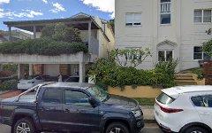 4/146 Ramsgate Avenue, Bondi Beach NSW
