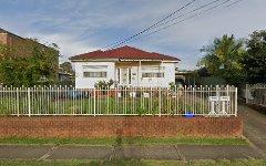 39 Joseph Street, Cabramatta NSW