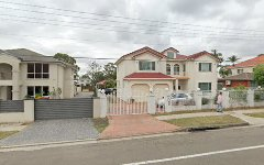 115 Hughes Street, Cabramatta NSW