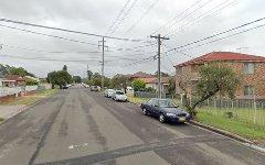31 Curtin Street, Cabramatta NSW