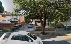 7/32 Mcburney Road, Cabramatta NSW