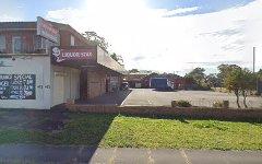 483 Elizabeth Drive, Bonnyrigg NSW