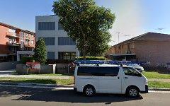 87 Hughes Street, Cabramatta NSW