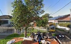 124 Hughes Street, Cabramatta NSW