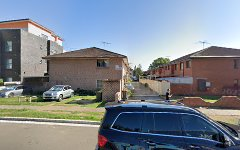 2/85 Hughes Street, Cabramatta NSW