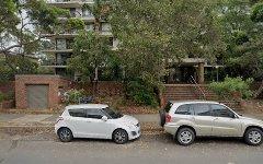 43/53-63 Penkivil Street, Bondi NSW
