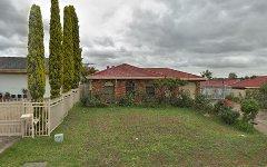 15 Mckell Close, Bonnyrigg NSW