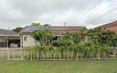 12 Melville Avenue, Cabramatta NSW