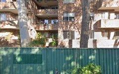19/292 Chalmers Street, Redfern NSW