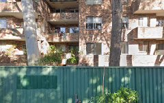 12/292-296 Chalmers Street, Redfern NSW