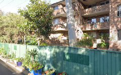 5/292 Chalmers Street, Redfern NSW