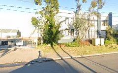 22/1 Knight Street, Lansvale NSW