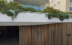 2/160 Ramsgate Avenue, North Bondi NSW