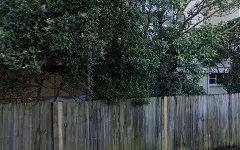 24/80 Cook Road, Centennial Park NSW
