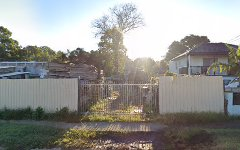 6 Knight Street, Lansvale NSW