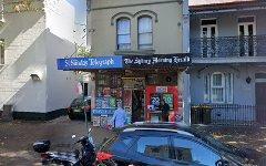 1/243 Chalmers Street, Redfern NSW