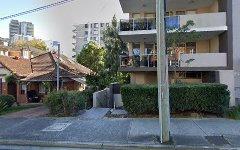 20/42 Waverley Street, Bondi Junction NSW