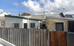 31 Campbell Street, Newtown NSW