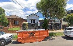 21 Beresford Avenue, Croydon Park NSW