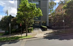 21/80-84 Cook Road, Centennial Park NSW