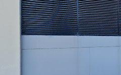 1109/7-9 Gibbons Street, Redfern NSW