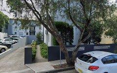 26/12 Chelsea Street, Redfern NSW