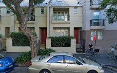 6/50-56 Redfern Street, Redfern NSW