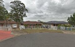 LOT 36 Mckell Close, Bonnyrigg NSW