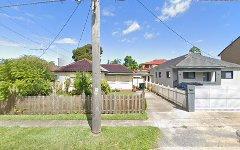 26 Como Road, Greenacre NSW