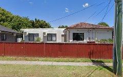 20 Cumberland Street, Cabramatta NSW
