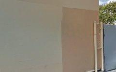 93 Redfern Street, Redfern NSW