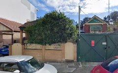 4 William Street, Lewisham NSW