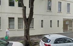 2/245 Chalmers Street, Redfern NSW