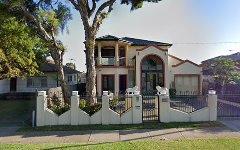 185B John Street, Cabramatta NSW