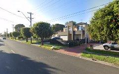 106&108 John Street, Cabramatta NSW