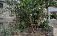 8/77 Cook Road, Centennial Park NSW
