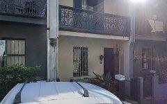 4 Turner Street, Redfern NSW