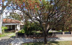 234 Hector Street, Chester Hill NSW