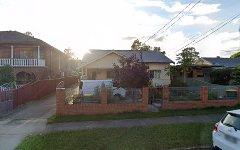 28 Cumberland Street, Cabramatta NSW