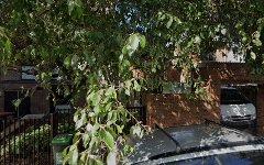 260 Wilson Street, Darlington NSW