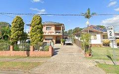 44 Joseph Street, Cabramatta NSW